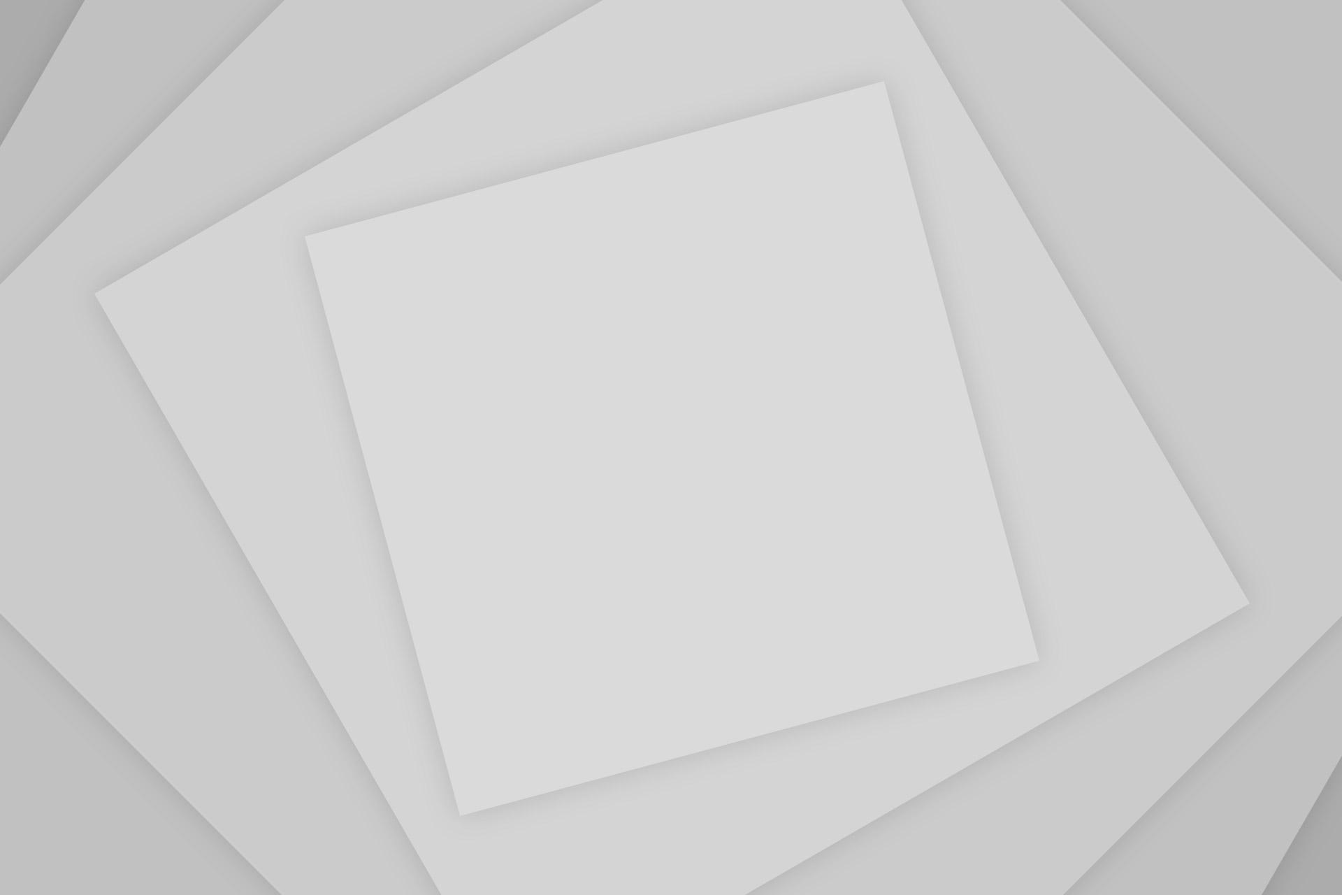Canasta Spielregeln & Anleitung