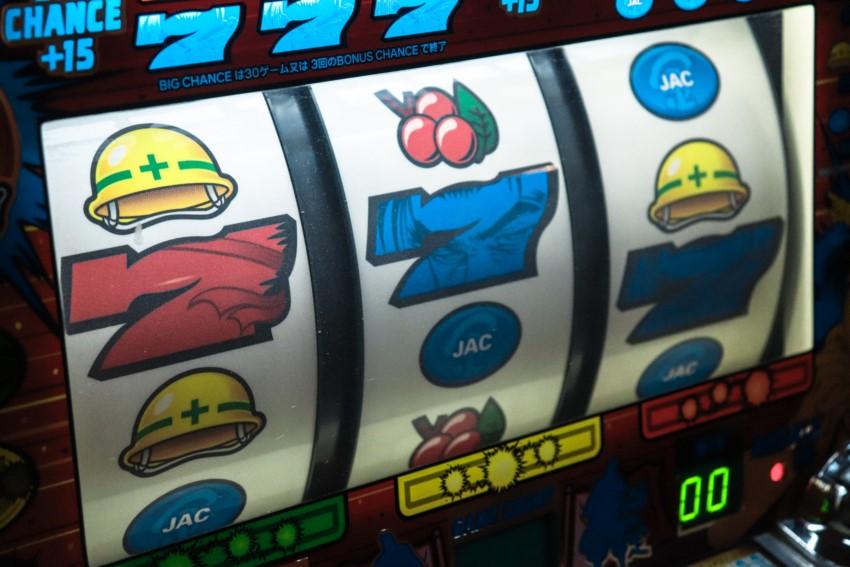 Spielanleitung Geldautomaten